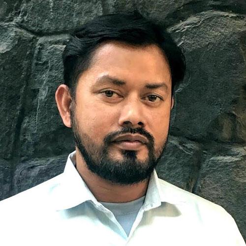 Abdur Rajjak