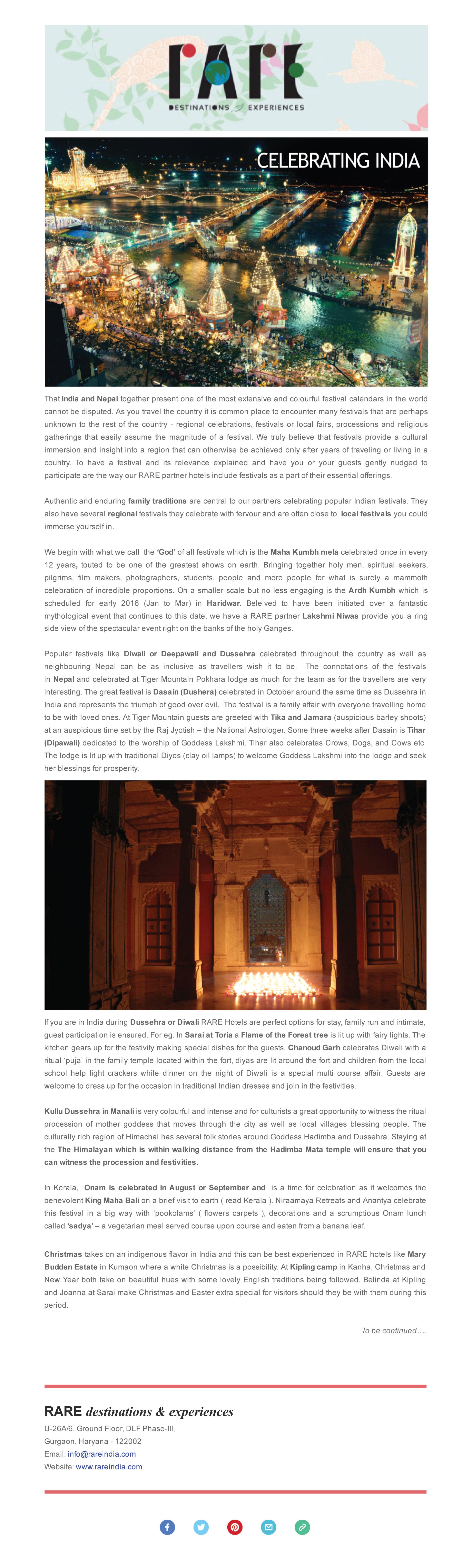 Newsletter-Celebrating-India-clip.jpg