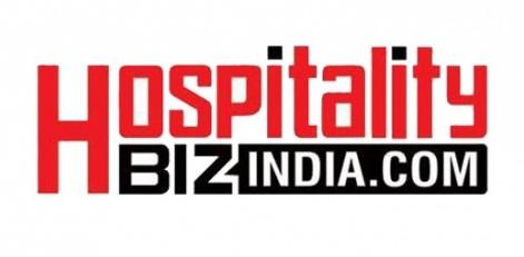 Hospitality Biz India