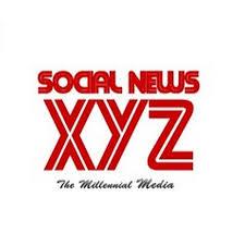 Soical News