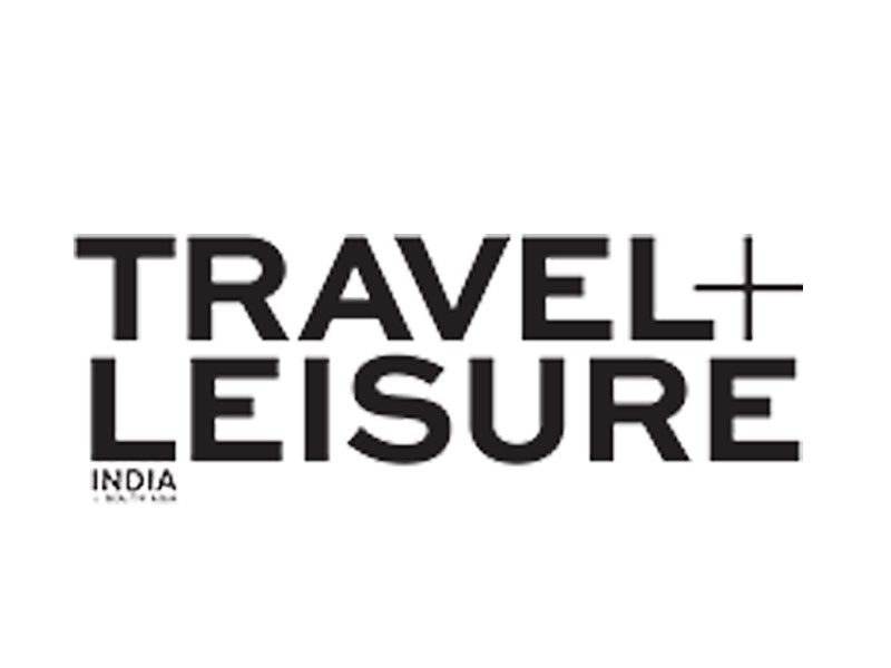 Will Boutique Be The New Buzzword In Travel After Coronavirus?