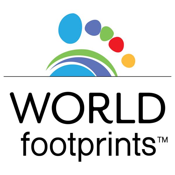 Mayurbhanj Odisha's Hidden Secret - World Footprints