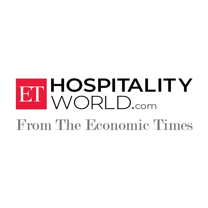 Economic Times Hospitality